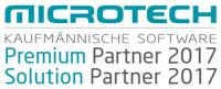 Microtech Premium Partner