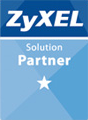 ZyXEL Solution Partner