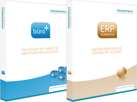 kombi_bueroplus_erp_produktverpackung_frei_s.png