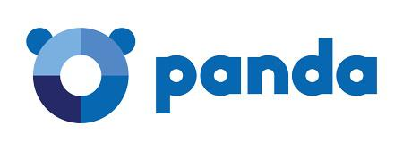 Panda Logo 450x169.png