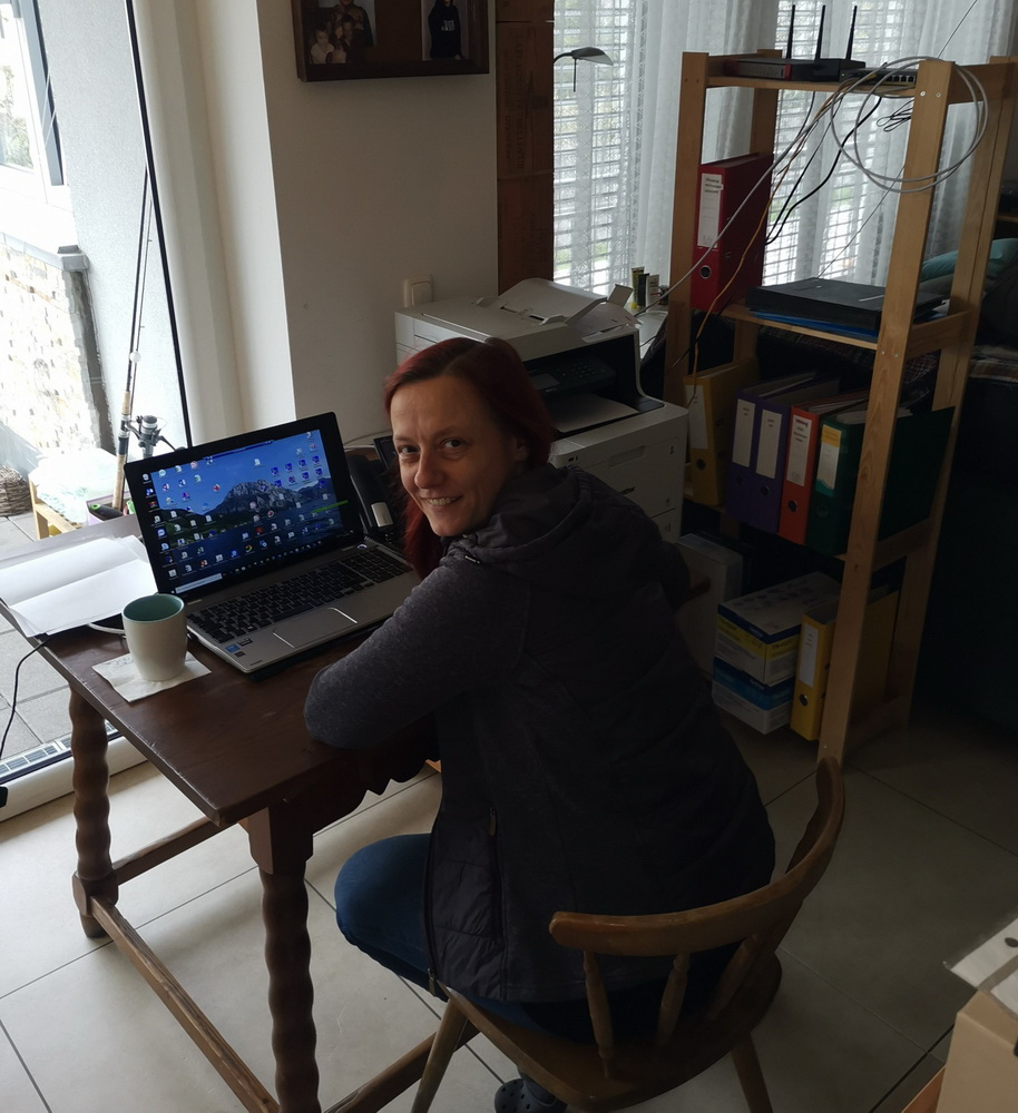 Karin Homeoffice.jpg