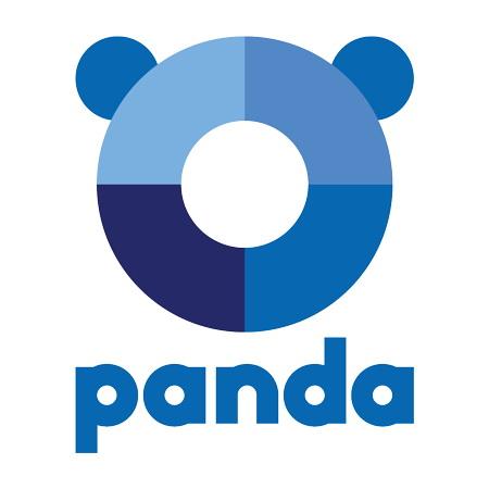 Panda Logo 450x450.png
