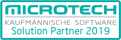 Microtech Partnerlogo Solution 2019