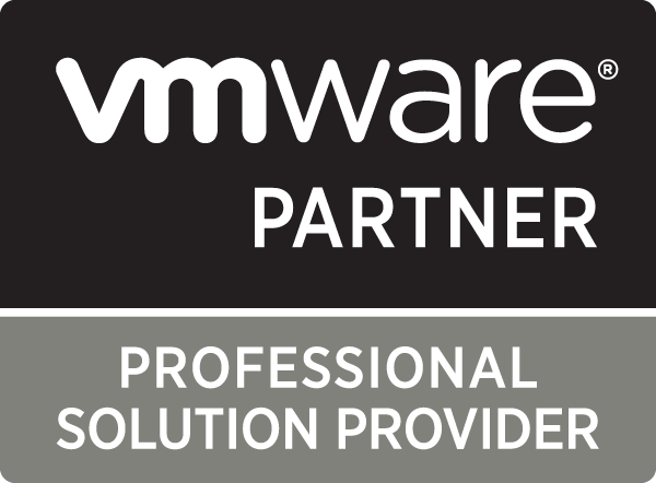 vmware Solution Provider Pro