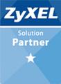 ZyXEL Solution Partner